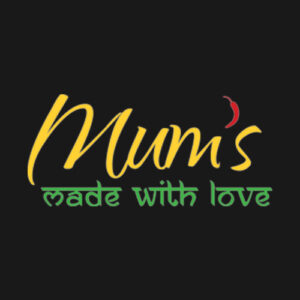 Mum's Made With Love
