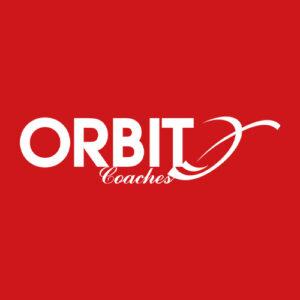 Orbit Coaches