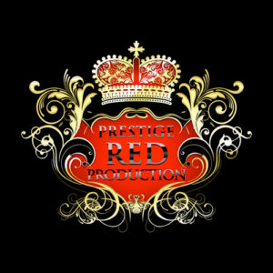 Prestige Red Productions